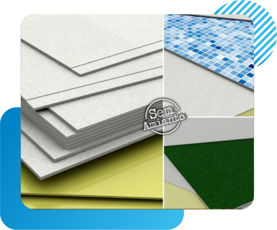 decorlit-placa